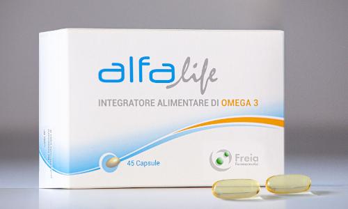 Alfalife-pack-neutro-34-perle-SATURATE_500x300